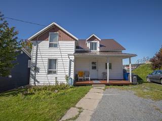 House for sale in Sainte-Marguerite, Chaudière-Appalaches, 227, Rue de la Fabrique, 13896278 - Centris.ca