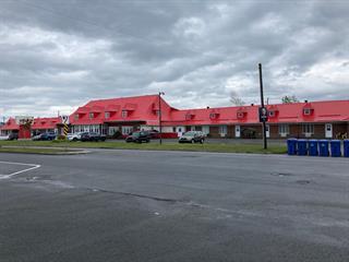 Bâtisse commerciale à vendre à Thetford Mines, Chaudière-Appalaches, 1818, Rue  Notre-Dame Est, 19299771 - Centris.ca