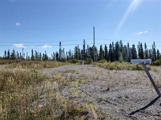 Terrain à vendre à Val-d'Or, Abitibi-Témiscamingue, 121, Rue du Curé-Quenneville, 18337392 - Centris.ca