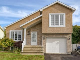 House for sale in Mascouche, Lanaudière, 2326, Rue  Montbeliard, 18681265 - Centris.ca