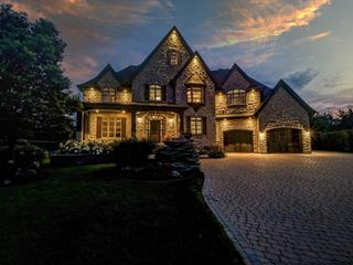 Maison à vendre à Sainte-Julie, Montérégie, 2500, Rue du Grand-Degré, 20753382 - Centris.ca