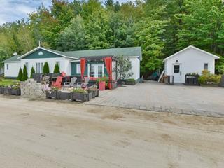 Chalet à vendre à Terrebonne (La Plaine), Lanaudière, 7111, Chemin du Curé-Barrette, app. 151, 10694629 - Centris.ca