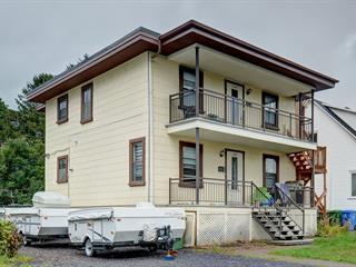 Duplex for sale in Québec (Beauport), Capitale-Nationale, 3285 - 3287, Rue  Roméo-Fillion, 11052048 - Centris.ca