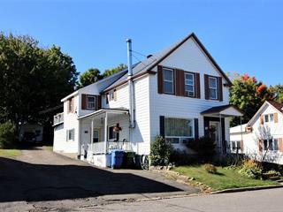 House for sale in Brownsburg-Chatham, Laurentides, 306Z - 308Z, Rue  Saint-Louis, 21563697 - Centris.ca
