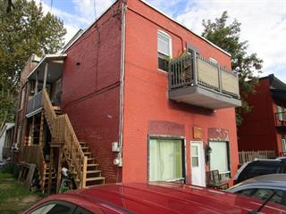 Quintuplex à vendre à Sorel-Tracy, Montérégie, 247 - 247D, Rue du Roi, 24212122 - Centris.ca