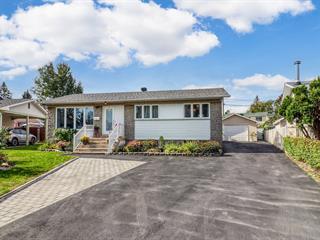 House for sale in Laval (Fabreville), Laval, 709, Rue  Céline, 15341048 - Centris.ca