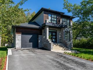 House for sale in La Prairie, Montérégie, 7319, Rue  Johanne, 24044060 - Centris.ca