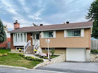 Maison à vendre à Dollard-Des Ormeaux, Montréal (Île), 64, Rue  Breckenridge, 27266238 - Centris.ca