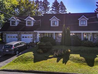 Maison à vendre à Saint-Georges, Chaudière-Appalaches, 1400, 129e Rue, 24241604 - Centris.ca