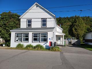 House for sale in Grenville-sur-la-Rouge, Laurentides, 179, Rue des Érables, 18442095 - Centris.ca