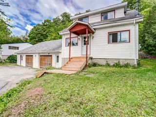 Maison à vendre à Chelsea, Outaouais, 52, Chemin  Scott, 26656765 - Centris.ca