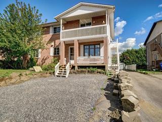Duplex for sale in Gatineau (Gatineau), Outaouais, 285, Rue  Essiambre, 28544216 - Centris.ca