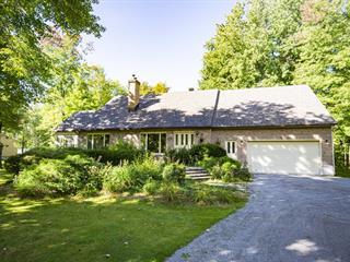 Maison à louer à Gatineau (Aylmer), Outaouais, 868, Rue des Saisons, 26241216 - Centris.ca