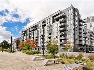 Condo à vendre à Montréal (Ville-Marie), Montréal (Île), 801, Rue de la Commune Est, app. 803, 22365376 - Centris.ca