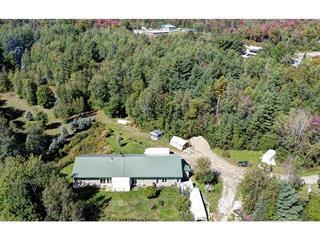 House for sale in Ascot Corner, Estrie, 5064, Route  112, 26443528 - Centris.ca