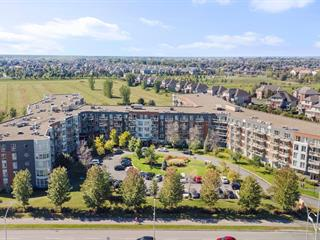 Condo à vendre à Brossard, Montérégie, 8855, boulevard  Leduc, app. 4411, 27404956 - Centris.ca