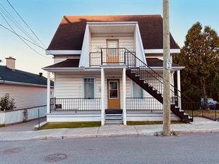 Triplex for sale in Saguenay (Chicoutimi), Saguenay/Lac-Saint-Jean, 769 - 773, Rue  Saint-Paul, 13681463 - Centris.ca