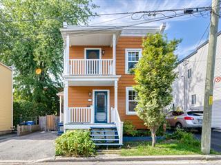 Maison à vendre à Terrebonne (Terrebonne), Lanaudière, 18, Rue  Laurier, 23655757 - Centris.ca