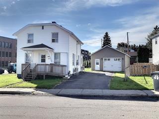 House for sale in Saguenay (Jonquière), Saguenay/Lac-Saint-Jean, 3569, Rue  Radin, 11308211 - Centris.ca