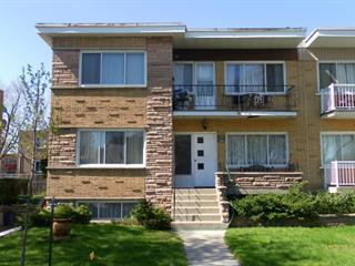 Duplex for sale in Montréal (Saint-Laurent), Montréal (Island), 3200 - 3202, Rue  Saint-Charles, 28213479 - Centris.ca