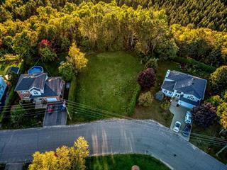 Lot for sale in Shawinigan, Mauricie, Rue  Arthur-McNicoll, 18270336 - Centris.ca