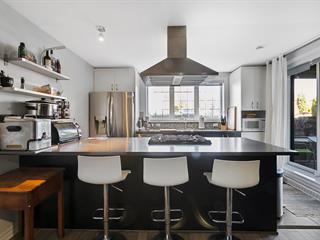 Condo à vendre à Brossard, Montérégie, 6135, Rue de Lusa, app. 1, 20977145 - Centris.ca