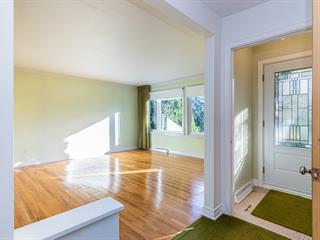 Maison à vendre à Laval (Fabreville), Laval, 315, Rue  Eugène, 27540995 - Centris.ca