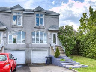 Maison à vendre à Laval (Auteuil), Laval, 6046Z, Rue  Pageau, 19311432 - Centris.ca