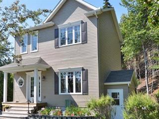 Maison à vendre à Sainte-Brigitte-de-Laval, Capitale-Nationale, 185, Avenue  Sainte-Brigitte, 9141949 - Centris.ca