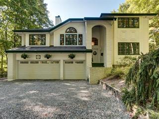 Maison à vendre à Chelsea, Outaouais, 66, Chemin de la Belle-Terre, 23561196 - Centris.ca