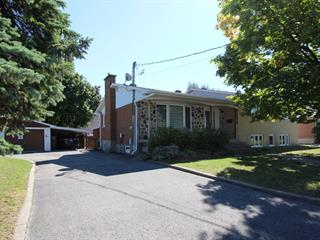 Duplex à vendre à Sainte-Thérèse, Laurentides, 1Z, Rue  Laurin, 9397115 - Centris.ca
