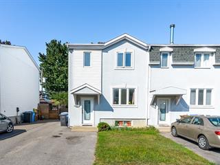 House for sale in Terrebonne (La Plaine), Lanaudière, 1710, Rue des Bouvreuils, 23994989 - Centris.ca