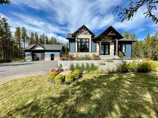 House for sale in Saint-Honoré, Saguenay/Lac-Saint-Jean, 850, Rue des Grands-Boisés, 25934516 - Centris.ca
