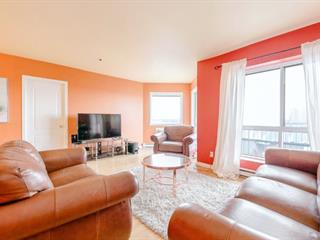 Condo à vendre à Brossard, Montérégie, 7680, boulevard  Marie-Victorin, app. 704, 23984942 - Centris.ca
