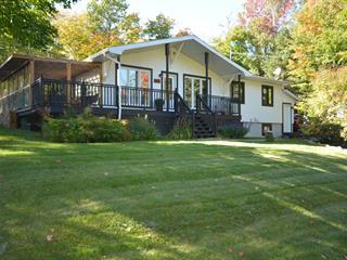 House for sale in Lac-Supérieur, Laurentides, 353, Chemin du Lac-Lauzon, 24621719 - Centris.ca