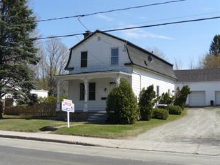 Maison à vendre à Lachute, Laurentides, 670, Rue  Principale, 27612816 - Centris.ca