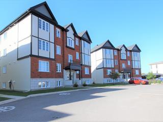 Condo for sale in Saint-Paul, Lanaudière, 614, Rue de la Seigneurie, 20531275 - Centris.ca