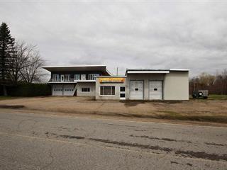 Maison à vendre à Charette, Mauricie, 151, Rue de la Station, 10064001 - Centris.ca