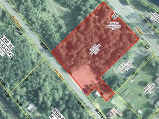 Terrain à vendre à Pohénégamook, Bas-Saint-Laurent, Rue  Principale, 26685689 - Centris.ca