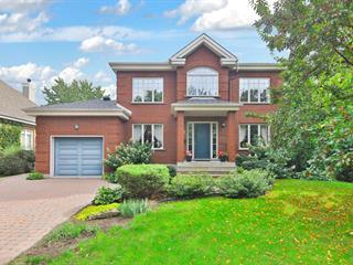 House for sale in Candiac, Montérégie, 59, Avenue d'Alsace, 23052940 - Centris.ca