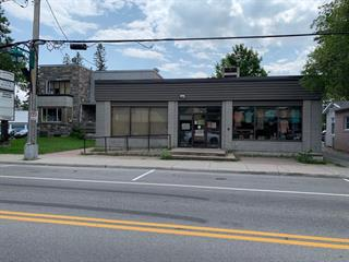 Bâtisse commerciale à vendre à Rawdon, Lanaudière, 3615 - 3625, Rue  Queen, 12310210 - Centris.ca