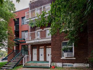 Triplex à vendre à Montréal (Côte-des-Neiges/Notre-Dame-de-Grâce), Montréal (Île), 5456 - 5460, Chemin  Upper-Lachine, 14711022 - Centris.ca
