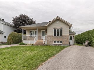 House for sale in L'Assomption, Lanaudière, 139 - 141, Rue  Venne, 15715745 - Centris.ca