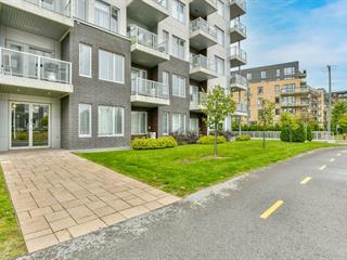 Condo for sale in Blainville, Laurentides, 41, Rue  Simon-Lussier, apt. 303, 15570247 - Centris.ca