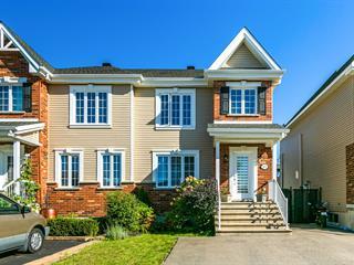 House for sale in Saint-Rémi, Montérégie, 962, Rue de la Bruyère, 24728886 - Centris.ca
