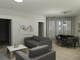 Condo / Appartement à louer à Montréal (LaSalle), Montréal (Île), 1700, boulevard  Angrignon, app. 204, 25662975 - Centris.ca