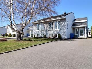 Condo à vendre à Saguenay (Chicoutimi), Saguenay/Lac-Saint-Jean, 287, Rue  Calvin, 25962084 - Centris.ca