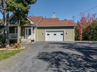 House for sale in Saint-René, Chaudière-Appalaches, 925, Rue du Domaine, 13727459 - Centris.ca