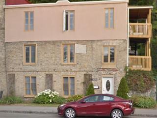 Triplex à vendre à Québec (Sainte-Foy/Sillery/Cap-Rouge), Capitale-Nationale, 882 - 882A, boulevard  Champlain, 21978106 - Centris.ca