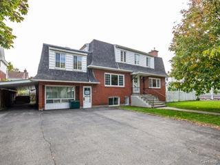 Condo / Apartment for rent in Montréal (Lachine), Montréal (Island), 3919, Rue  Broadway, 14078544 - Centris.ca